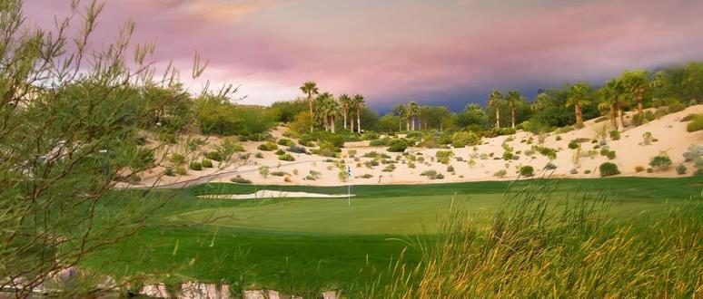 Arroyo-Golf-Club-at-Red-Rock.jpg