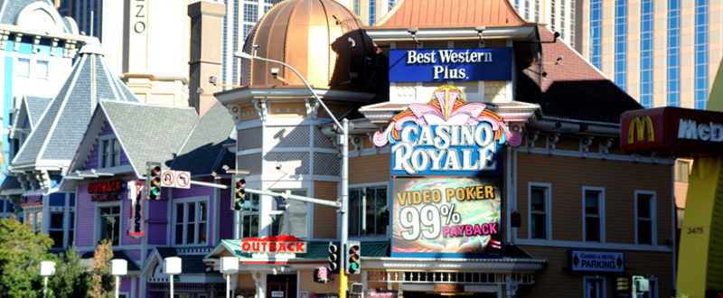 Best-Western-Casino-Royale.jpg